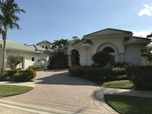 304 Grand Key Terrace Palm Beach Gardens FL 33418 House for sale
