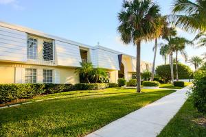 201 Everglade Avenue Palm Beach FL 33480 House for sale
