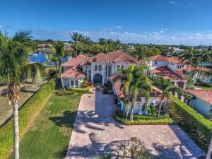 12170 Captains Landing(s) North Palm Beach FL 33408 House for sale