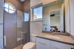 Property for sale at 12170 Captains Landing(s) North Palm Beach FL 33408 in CAPTAINS KEY