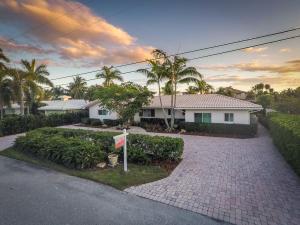 918 Eve Street Delray Beach FL 33483 House for sale