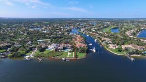 494 Mariner Drive Jupiter FL 33477 House for sale