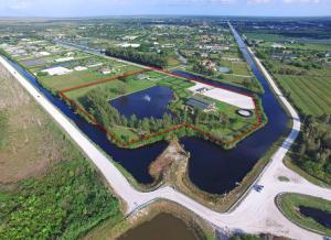 15000 46th S Lane Wellington FL 33414 House for sale