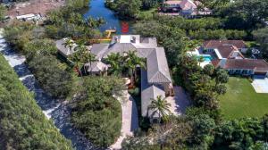 1208 Seminole Boulevard North Palm Beach FL 33408 House for sale