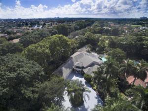 3040 Miro S Drive Palm Beach Gardens FL 33410 House for sale