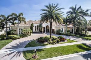 7242 Horizon Drive West Palm Beach FL 33412 House for sale