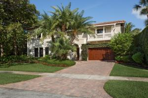 130 SE Spanish Trail Boca Raton FL 33432 House for sale