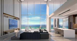 5000 N Ocean Drive Singer Island FL 33404 House for sale