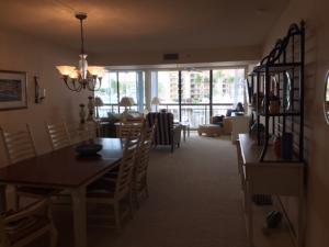 2601 Marina Isle Way Jupiter FL 33477 House for sale