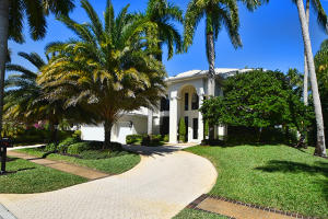 7100 Queenferry Circle Boca Raton FL 33496 House for sale