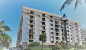 145 S Ocean Avenue Palm Beach Shores FL 33404 House for sale