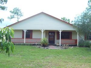 13440 N 57th Place Royal Palm Beach FL 33411 House for sale