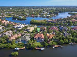 19008 SE Windward Island Lane Jupiter FL 33458 House for sale