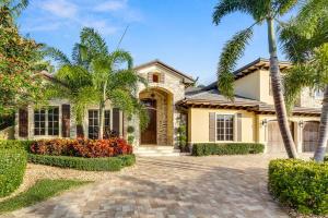 8905 SE Harbor Island Way Hobe Sound FL 33455 House for sale