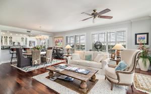 120 Ocean Grande Boulevard Jupiter FL 33477 House for sale