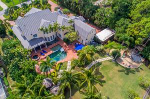 655  Atlantis Estates  Way Atlantis FL 33462 House for sale