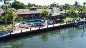 645 Inlet Road North Palm Beach FL 33408 House for sale