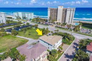 441 Surfside Lane Juno Beach FL 33408 House for sale