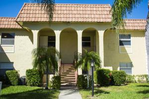 717 S Us Highway 1 Jupiter FL 33477 House for sale
