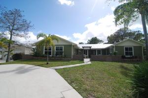 7664 160th N Lane Palm Beach Gardens FL 33418 House for sale