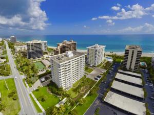 500 Ocean Drive Juno Beach FL 33408 House for sale
