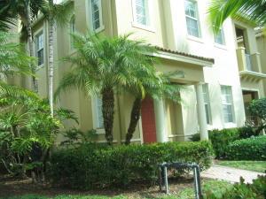 121 SE Seagrape Drive Jupiter FL 33458 House for sale