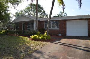 360 Tequesta Drive Tequesta FL 33469 House for sale