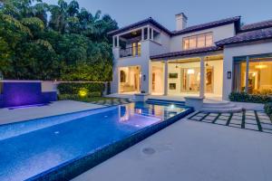526 Bald Eagle Drive Jupiter FL 33477 House for sale