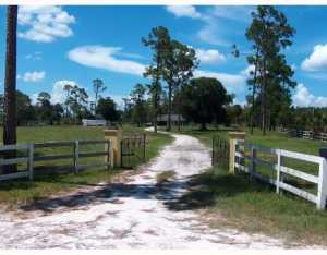 15897 Collecting Canal Road Loxahatchee FL 33470 House for sale