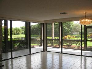19185 Sabal Lake Drive Boca Raton FL 33434 House for sale