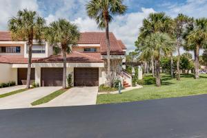 101 Sea Oats Drive Juno Beach FL 33408 House for sale