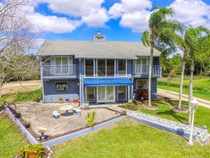 12637 153rd N Court Jupiter FL 33478 House for sale