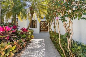 13220 Verdun Drive Palm Beach Gardens FL 33410 House for sale