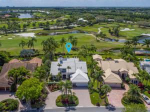 114 Regatta Drive Jupiter FL 33477 House for sale