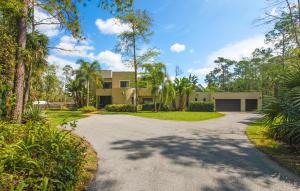 1588 Stallion Drive Loxahatchee FL 33470 House for sale