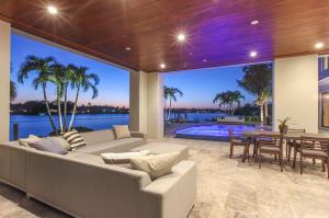 19661 Riverside Drive Jupiter FL 33469 House for sale