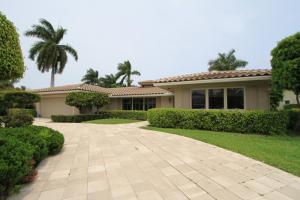 2352 Acorn Palm Road Boca Raton FL 33432 House for sale