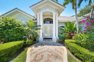 5984 SE Glen Eagle Way Stuart FL 34997 House for sale