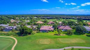 6240 SE Winged Foot Drive Stuart FL 34997 House for sale