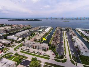 124 Shore Court North Palm Beach FL 33408 House for sale