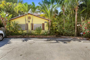 306 Foresteria Drive Lake Park FL 33403 House for sale