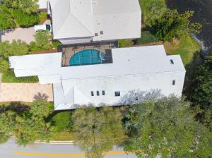 Property for sale at 17032 Crossgate Drive Jupiter FL 33477 in BRIDGEGATE SOUTH AT JONATHANS LANDING