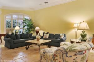 127 Sota Drive Jupiter FL 33458 House for sale