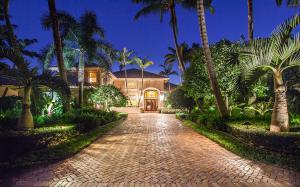 363 Eagle Drive Jupiter FL 33477 House for sale