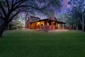 12168 148th N Road Palm Beach Gardens FL 33418 House for sale
