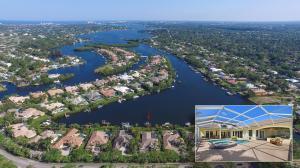 8650 SE Harbour Island Way Jupiter FL 33458 House for sale