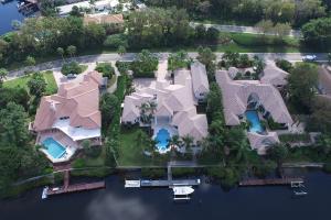 2763 Calais Drive Palm Beach Gardens FL 33410 House for sale