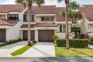 103 Sea Oats Drive Juno Beach FL 33408 House for sale