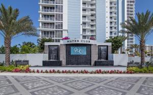 1 Water Club N Way North Palm Beach FL 33408 House for sale