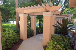 3940 Back Bay Drive Jupiter FL 33477 House for sale